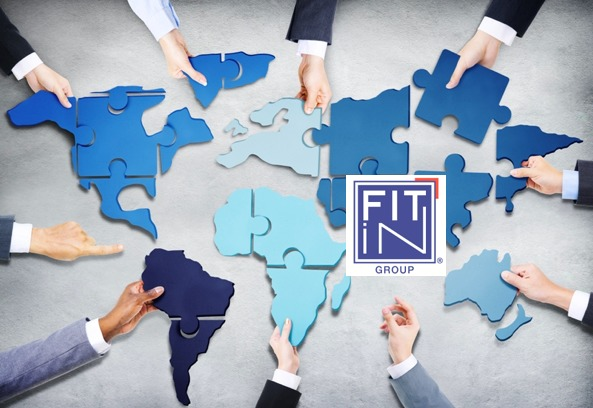 FIT in GROUP® : réseau national de professionnels expérimentés proposant leurs compétences