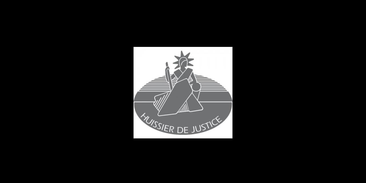 A e archives page 3 sur 6 les entreprenariales - Chambre departementale des huissiers de justice ...