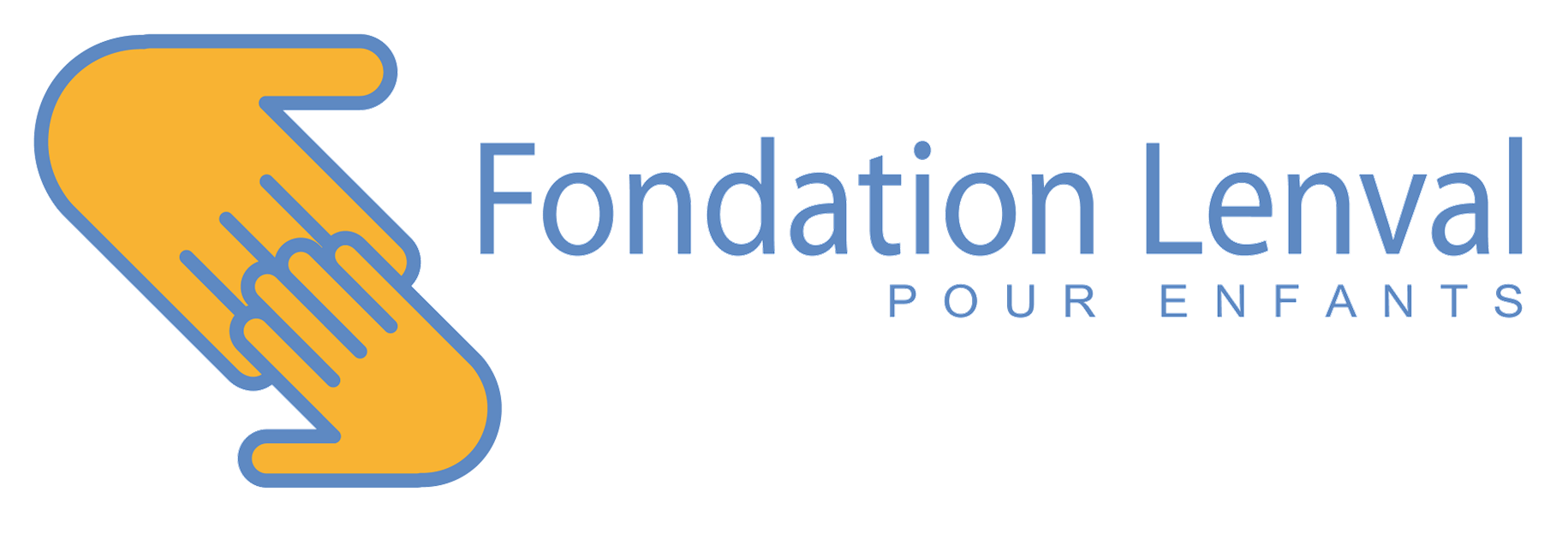 Logo_Fondation_Lenval_transparent