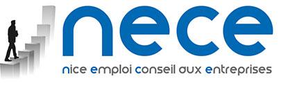Logo_NECE