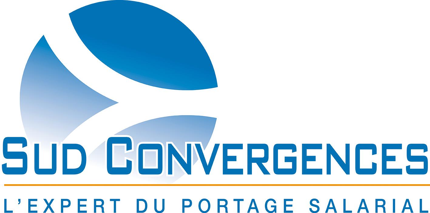 Sud-Convergences-L'Expert-du-Portage-Salarial-Logo-web