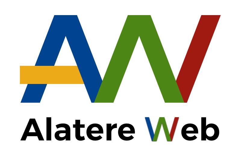 logo complet (fond blanc)
