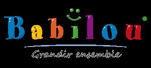 Logo_Babilou_grandirensemble_registered-PNG