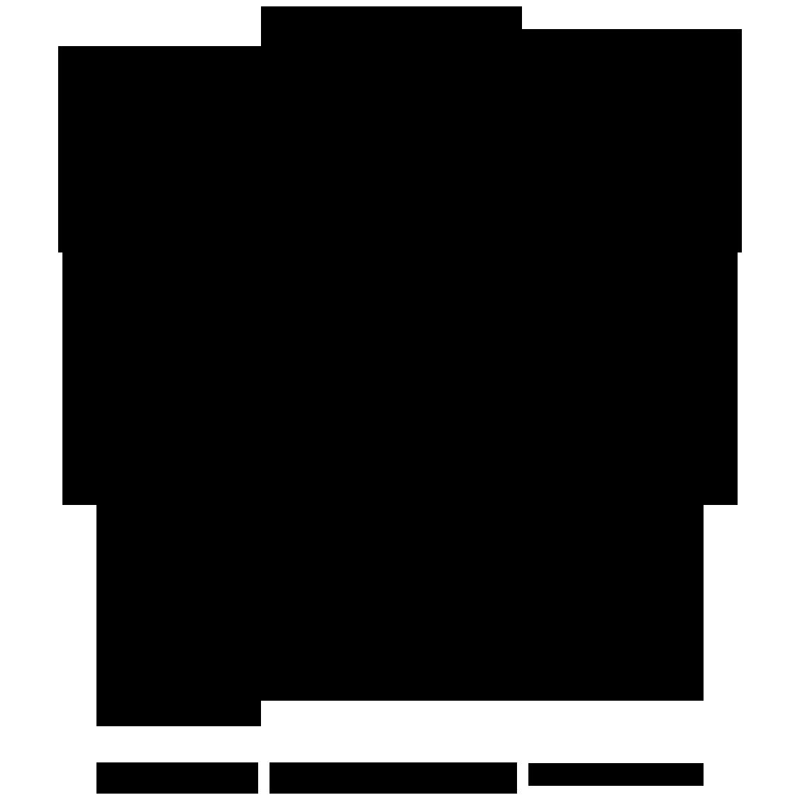 PNG-logo-gestav-com-carre