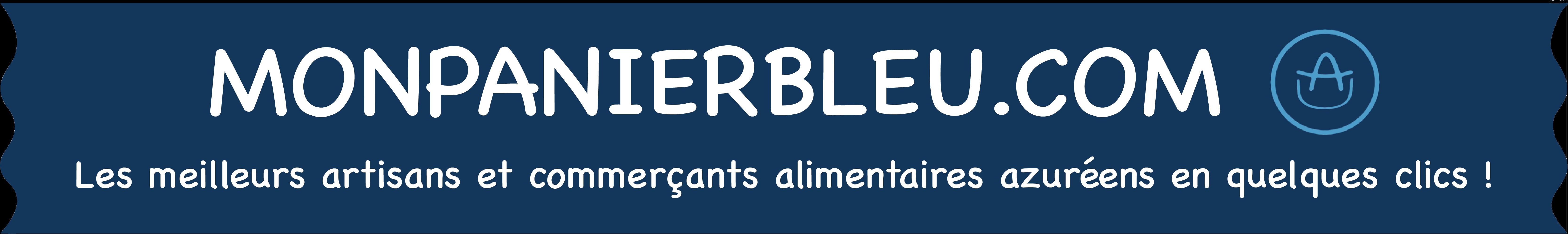 banniere.mpb