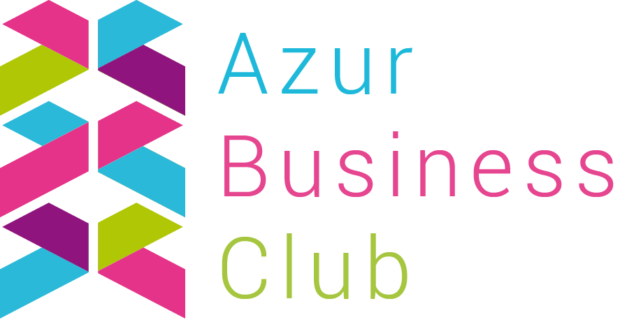 L'AZUR BUSINESS CLUB
