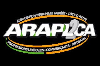 ARAPL CÔTE D'AZUR