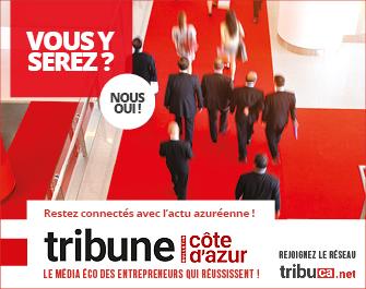 banniere_site_Entreprenariales_2018
