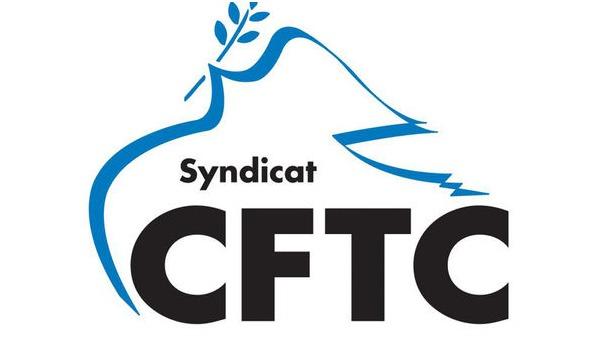 CFTC 06 logo