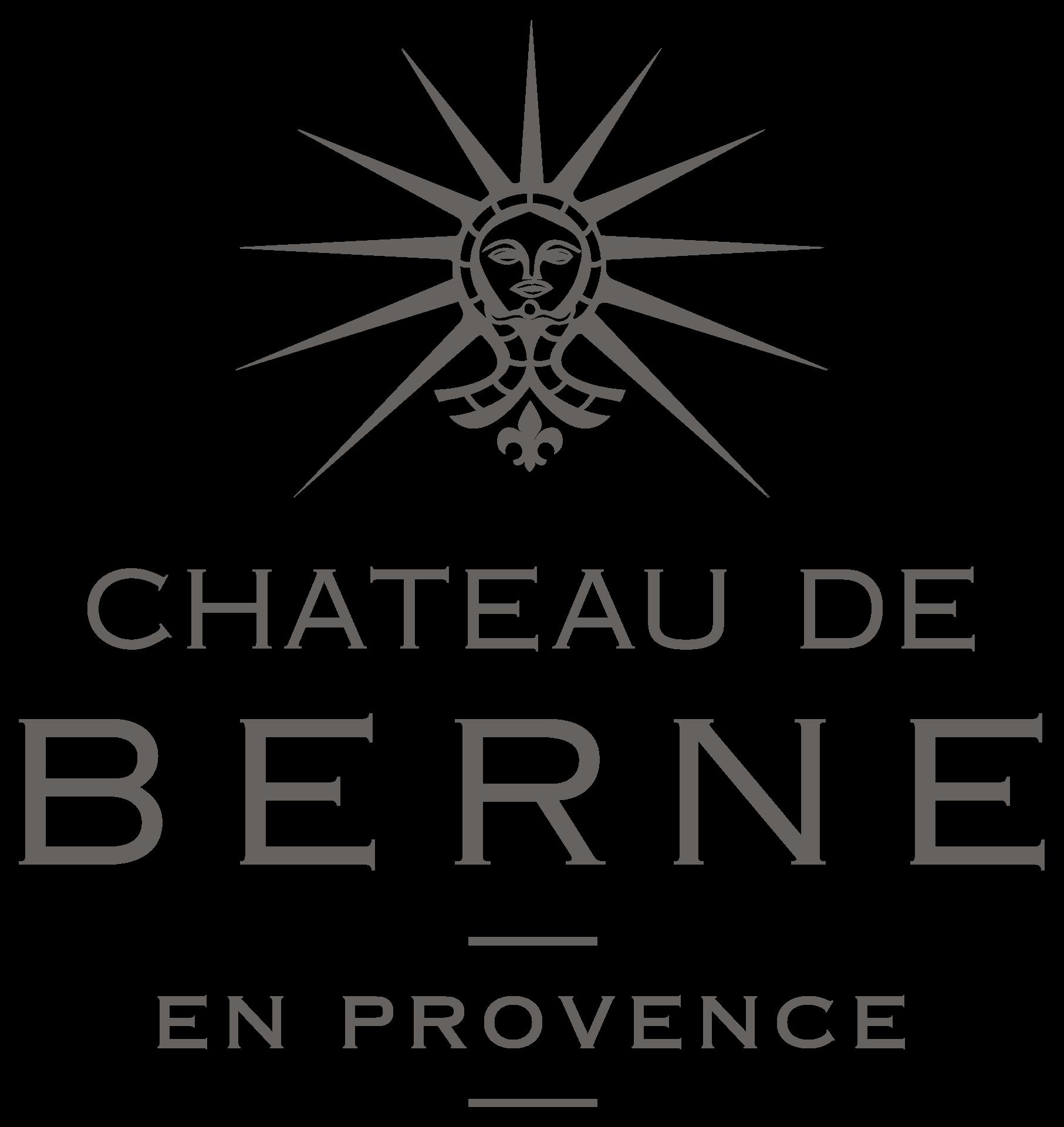 CHATEAU DE BERNE NEW