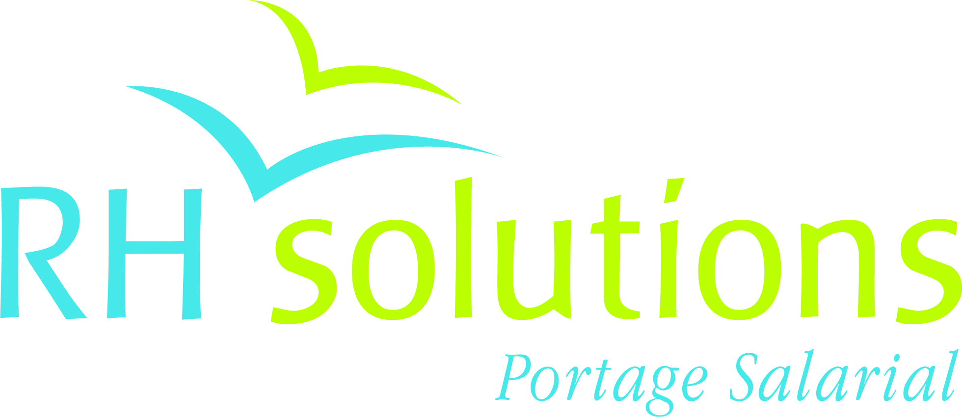 LOGO RHSOLUTIONS QUADRI