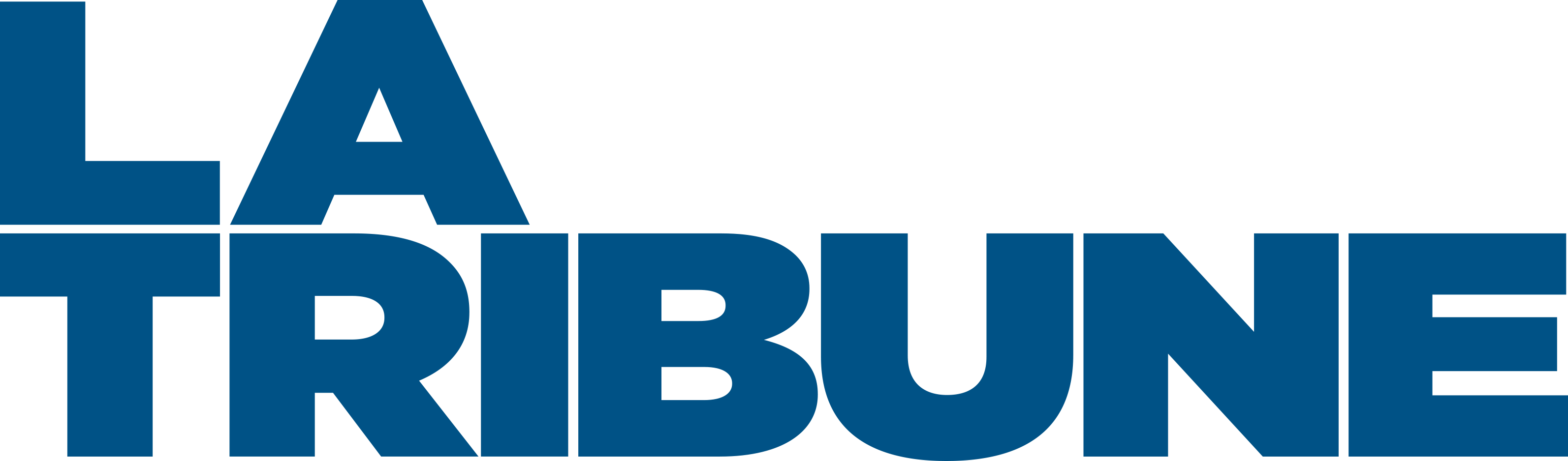 LOGO_LA_TRIBUNE_2018
