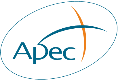 Logo Apec couleurs_pourvous_fondblanc