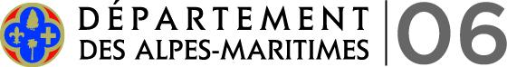 Logo quadri externe texte noir CG 2015 sans