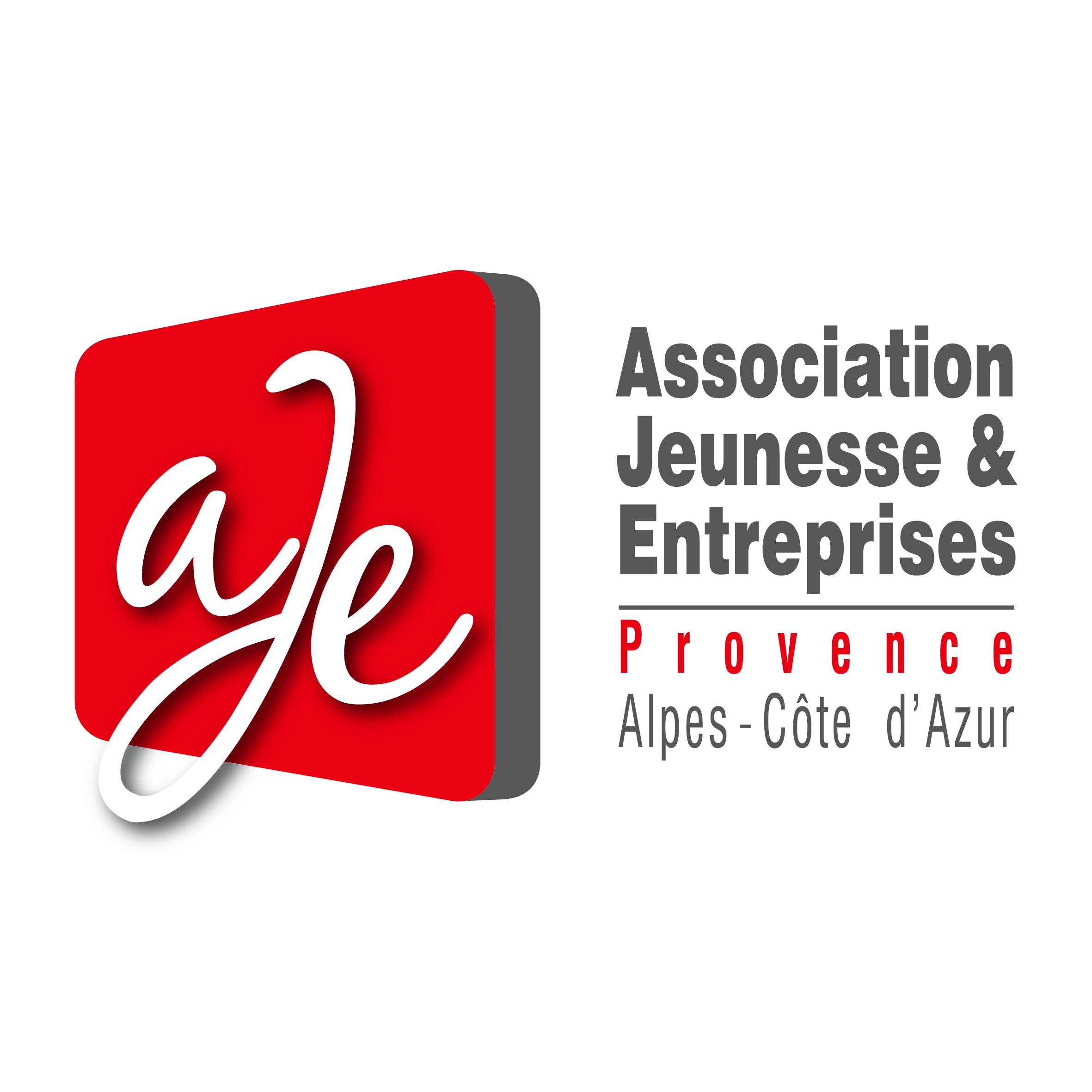 Nouveau logo-aje (002) (3)