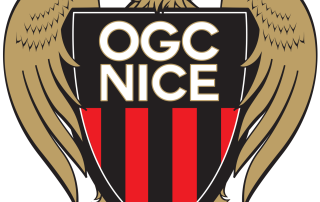 OGCN2013 logo original CMJN