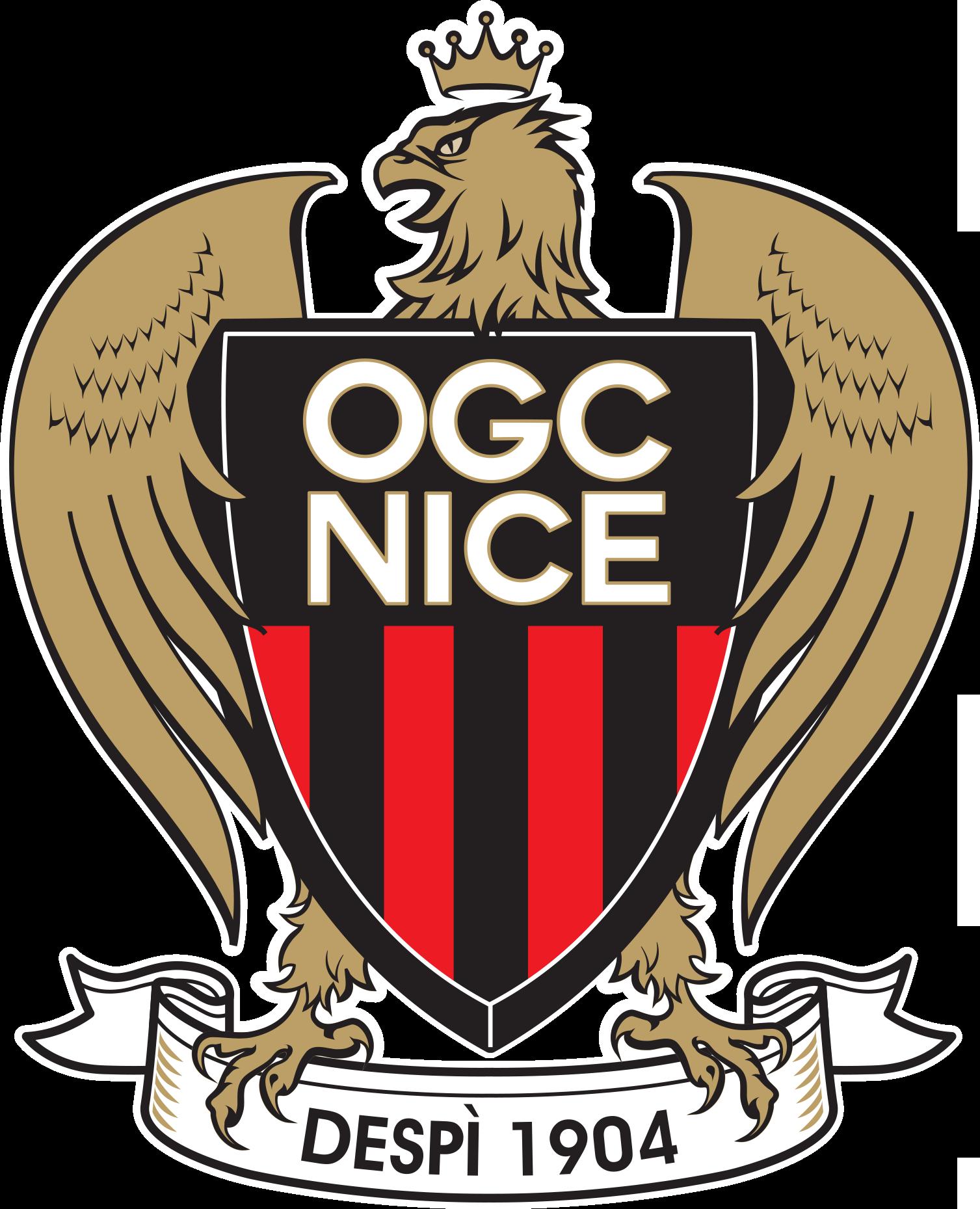 L'OGC NICE
