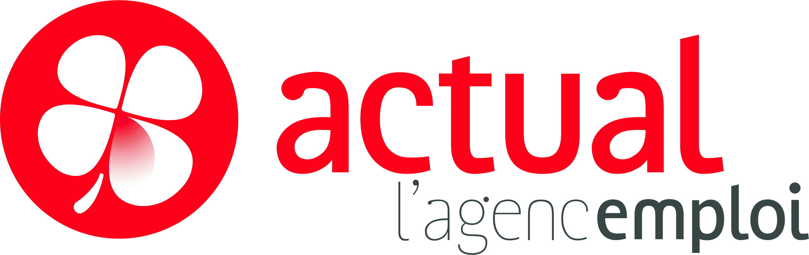 actual_l'agencemploi-logo