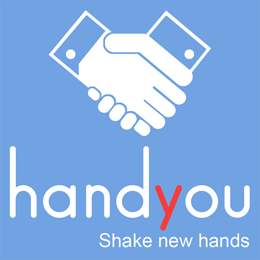 logo-handyou