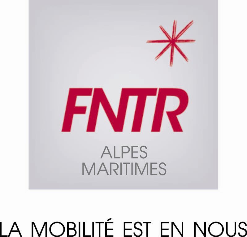 FNTR_2019