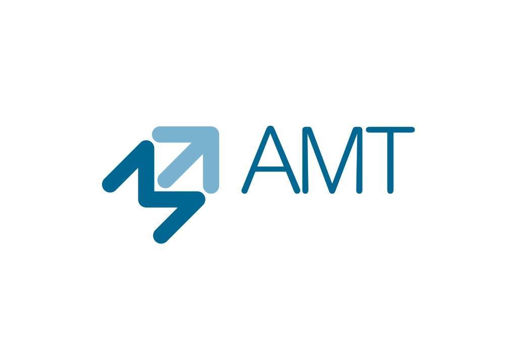 AMT_TRANSFERT_2019