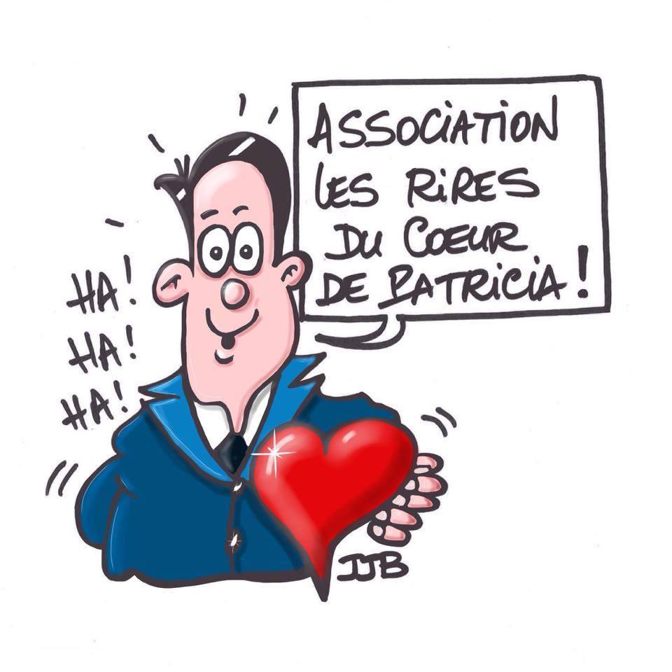 ASSOCIATION_LES_RIRES_DU_COEUR_2019