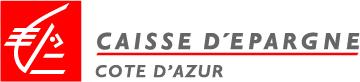 CAISSE_EPARGNE_Horizontale_2019