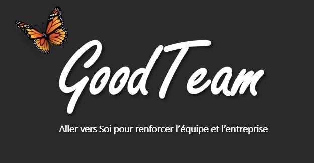 GOOD_TEAM_2019