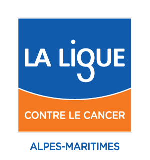 LIGUE_CANCER-ALPES-MARITIMES_2019