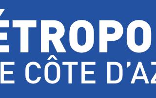METROPOLE_2019