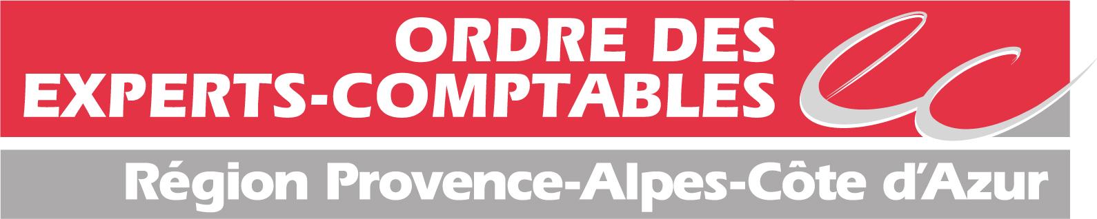 OEC-Région-ProvenceAlpesCotesdAzur_2019