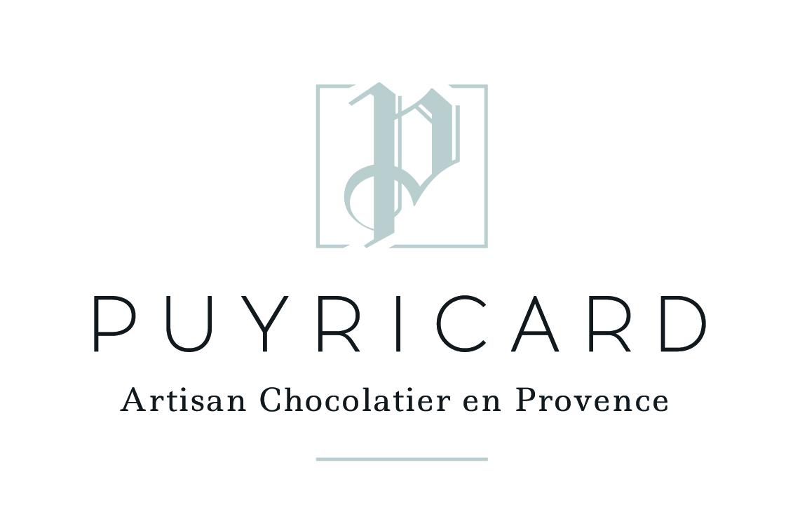 Puyricard logo
