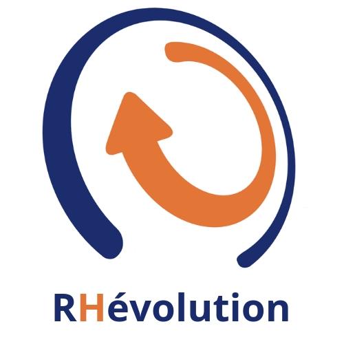 RHévolution_2019