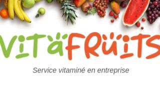 Service vitaminé en entreprise-2