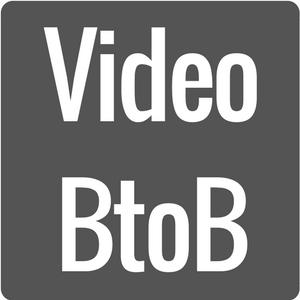 VideoBtoB_2019