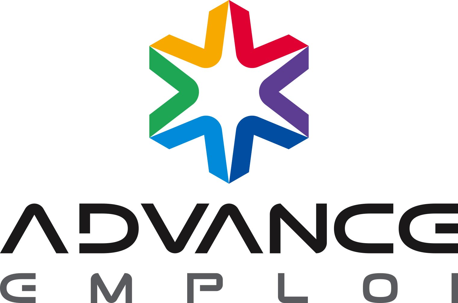 ADVANCE EMPLOI_logo