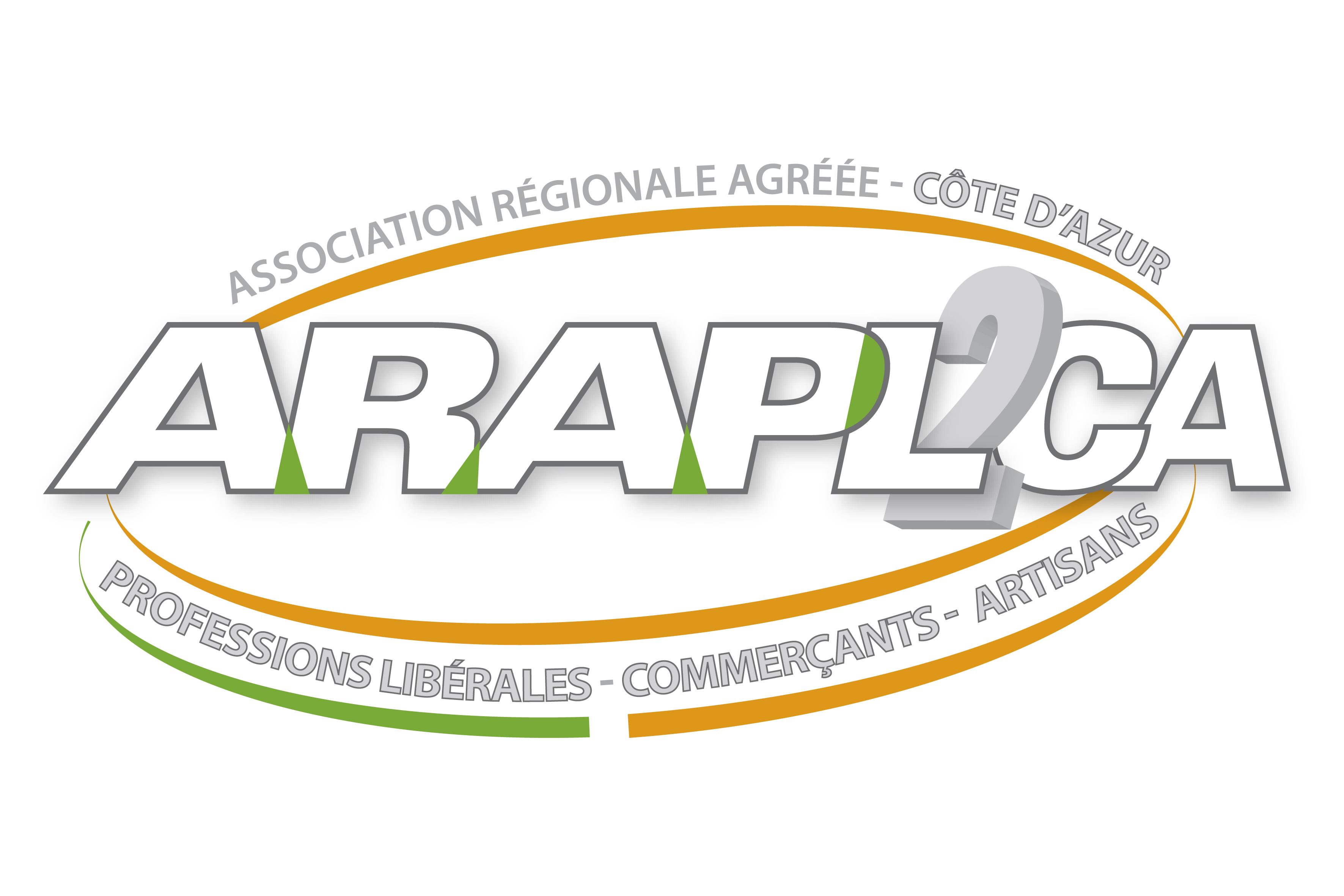 ARAPL2CA_2019