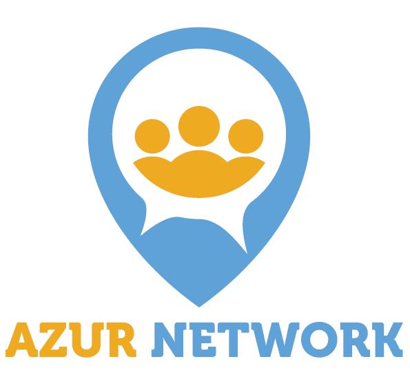 AZUR_NETWORK_2019
