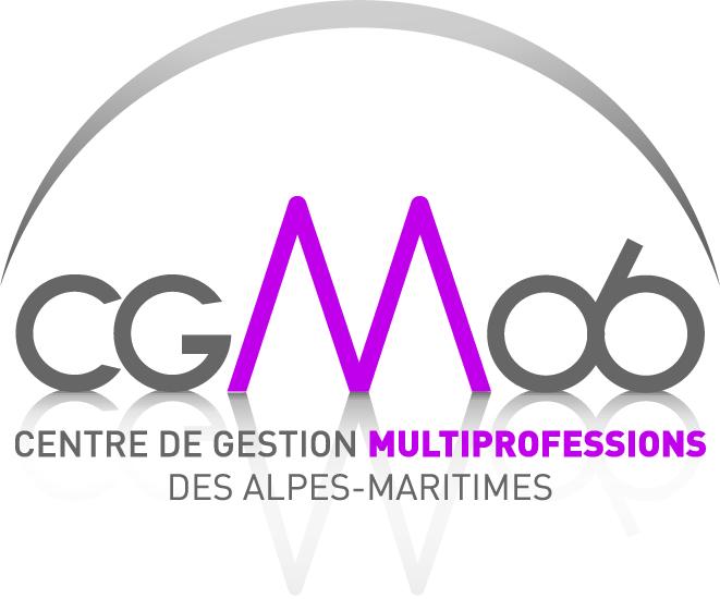 CGM06