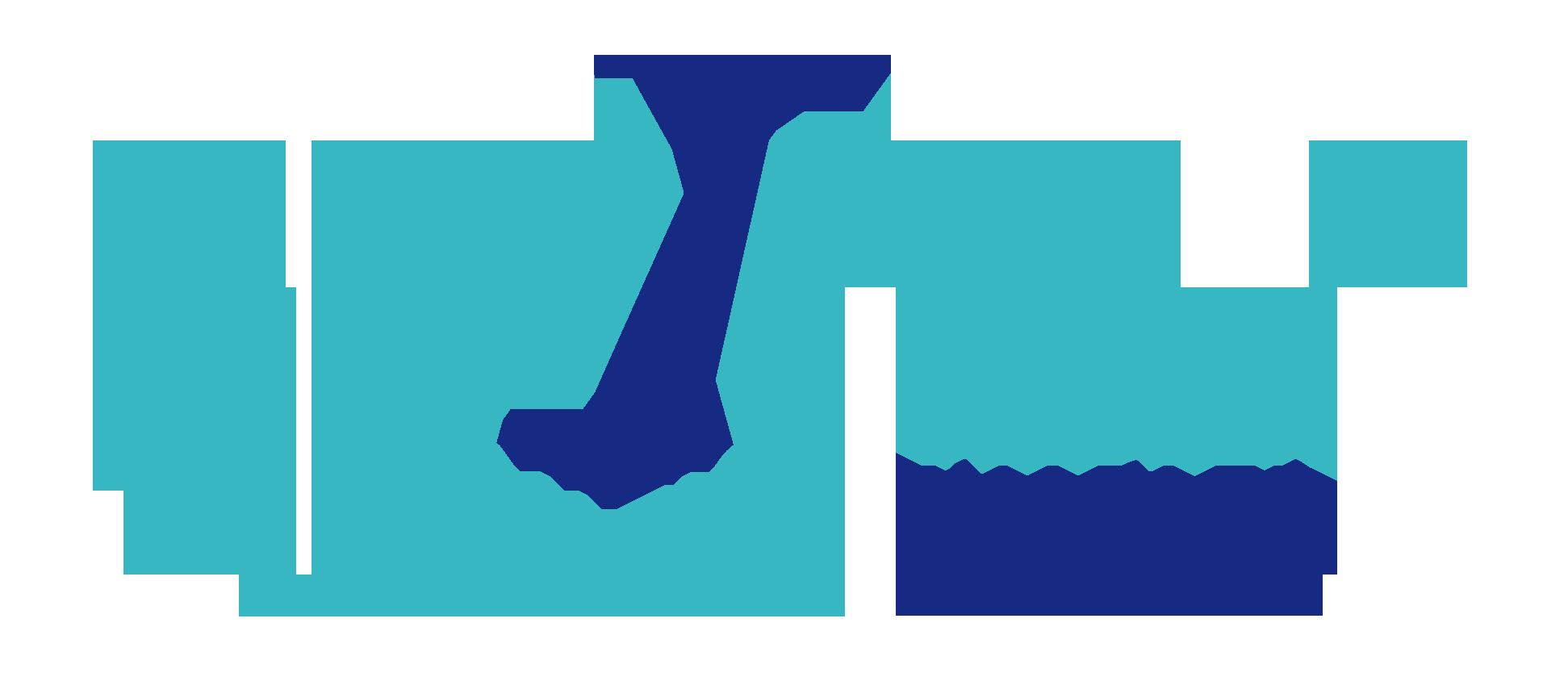 Dev-Help-logo-turquoise