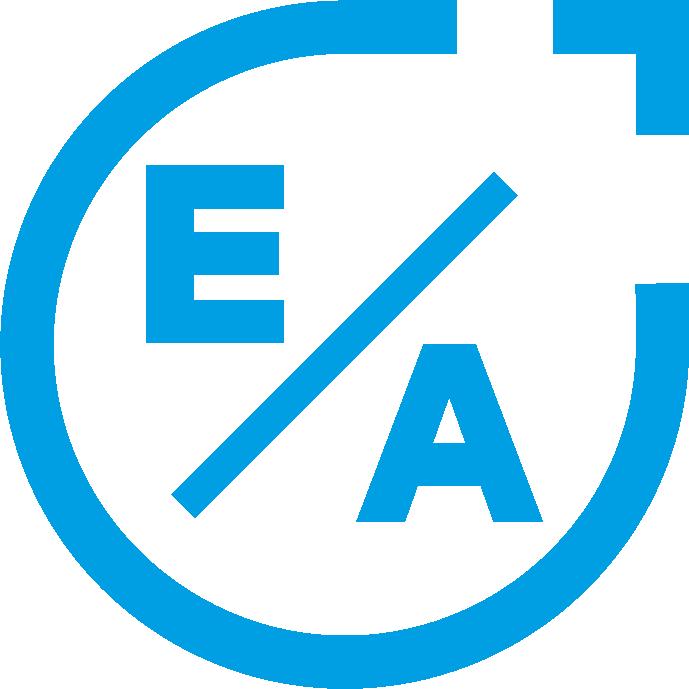EURO-APTITUDE_2019