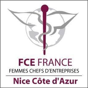 FCE_NICE