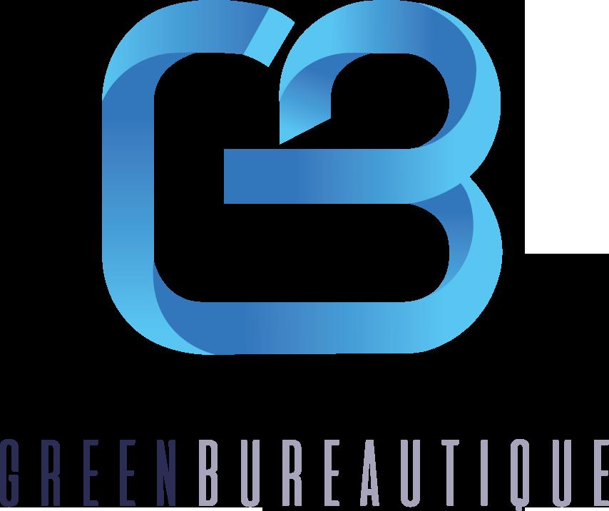 GREEN_BUREAUTIQUE_2019