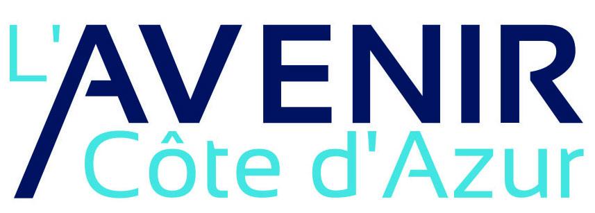 LE VAR Logo