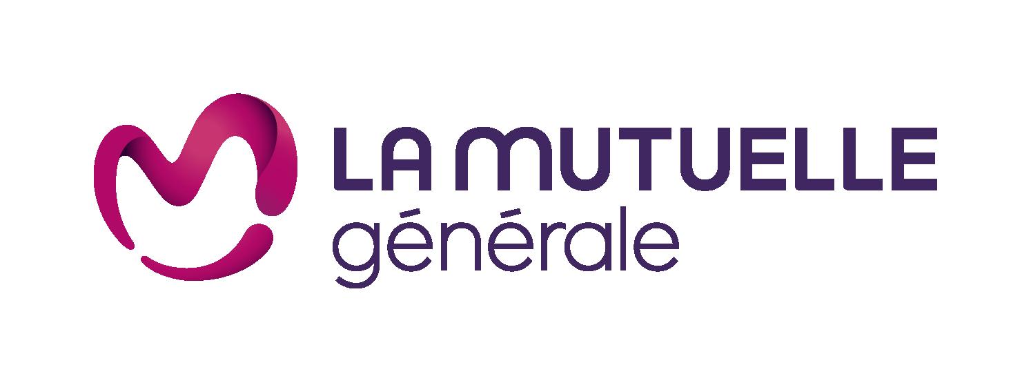 LA_MUTUELLE_GENERALE_Logotype_RGB