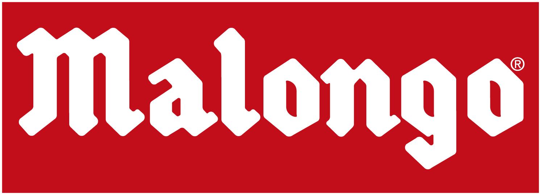 Malongo