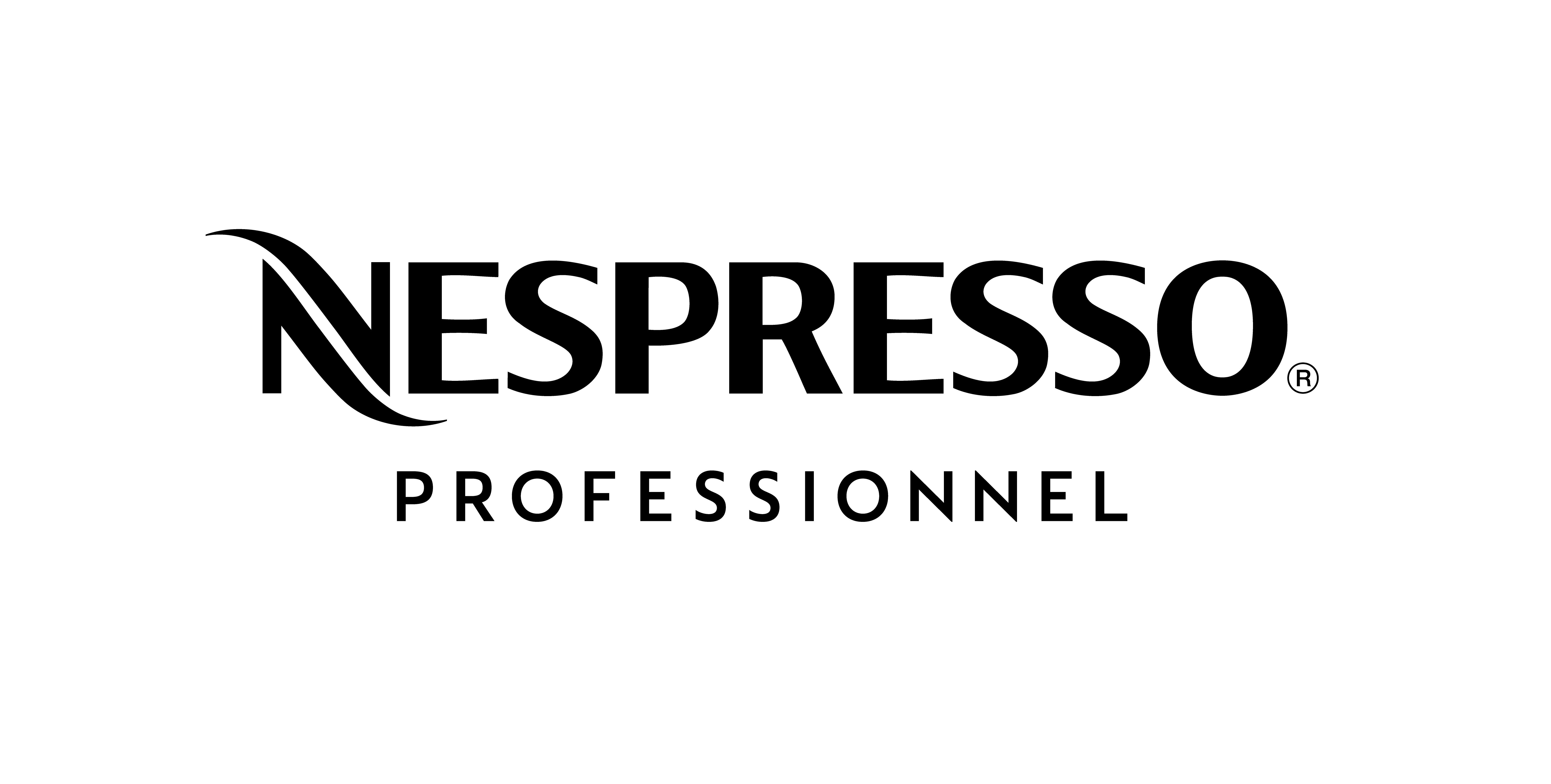 Nespresso_2019