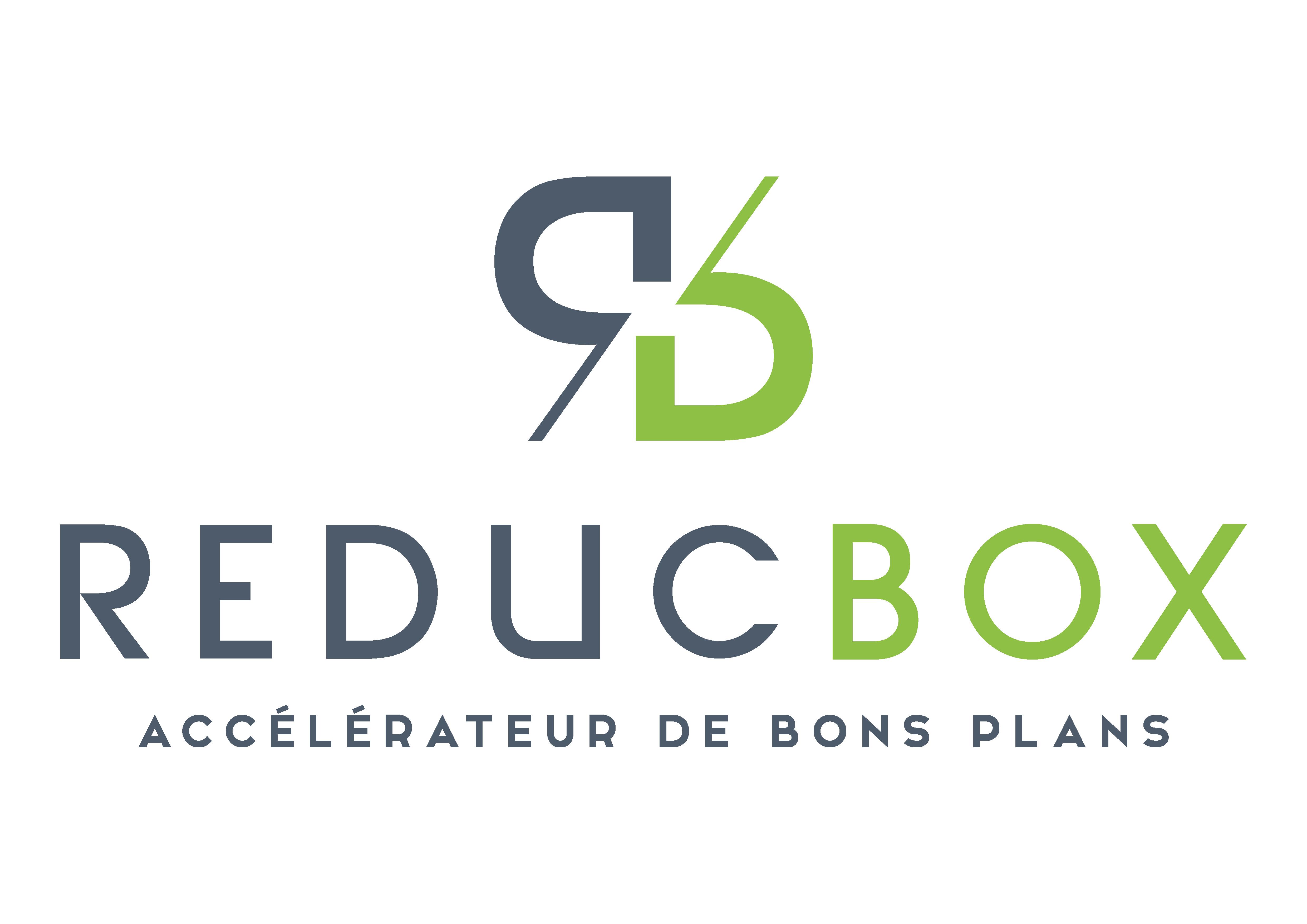 ReducBox_BTF