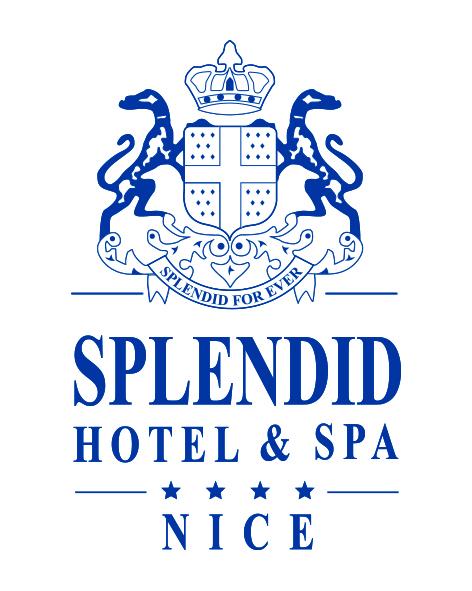 Découvrez le Splendid Hôtel & SPA 4**** et le Gounod Hôtel 3***