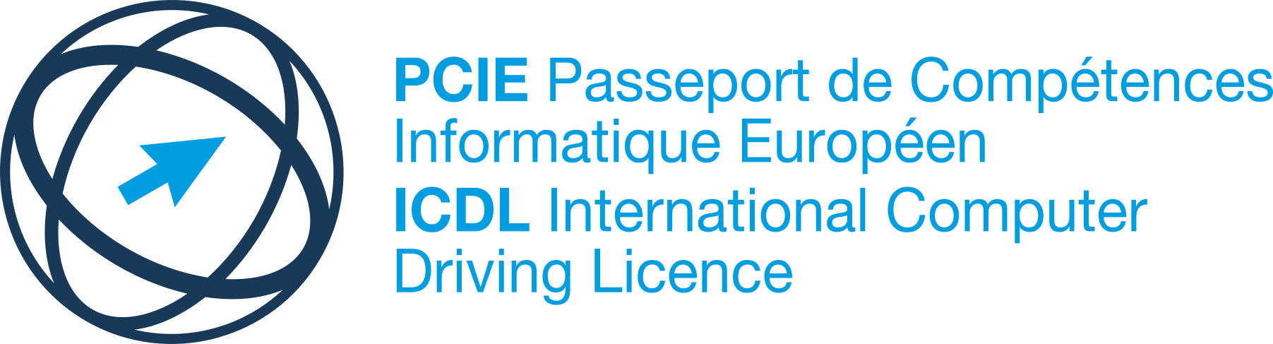 logo_pcie_icdl_long